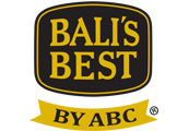 Bali's Best Sweet Soy by ABC